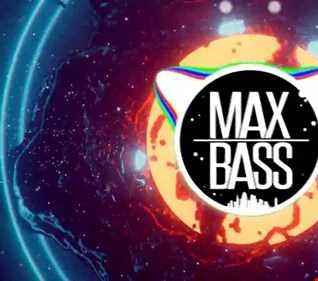 DJ WARBY BLOW YOU BASS BINS BASSLINE MIX