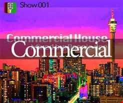 DJ WARBY COMMERCIAL HOUSE MIX NOVEMBER 2019
