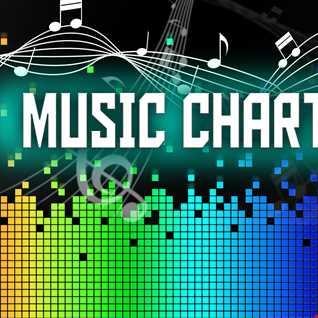 DJ WARBY CHART MUSIC HOUSE REMIXES SEPTEMBER 2021