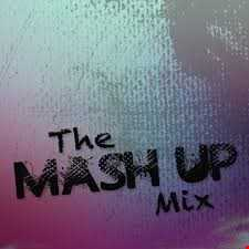 DJ WARBY COMMERCIAL MASH UP AUGUST 2020