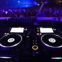 DJ WARBY JAKIN HOUSE OLD SKOOL MIX  PART 2