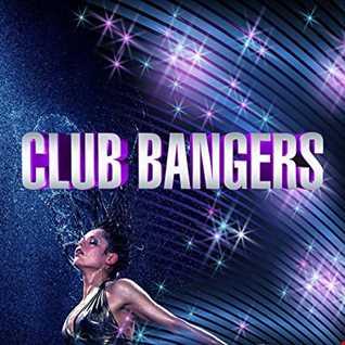 DJ WARBY BANGING CLUB MIX AUGUST 2019