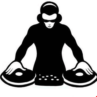 DJ WARBY COMMERCIAL CHART MIX JUNE 2020