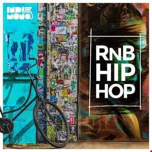 DJ WARBY HIP HOP & RNB MASH UP MIX DEC 2018