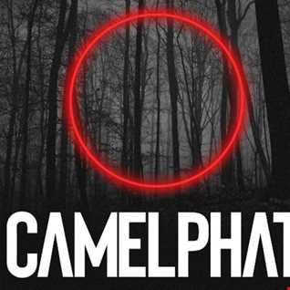 CAMELPHAT DARK MATTER & REMIXES MIXED BY DJ WARBY 2020