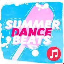 DJ WARBY FRESH SUMMER BEATS 2018