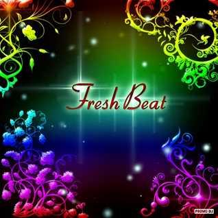 DJ WARBY   FRESH BEATS PROMO PART 2 DEC 2017