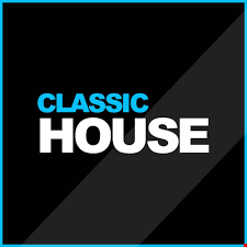 Mix By R.Nocco Classic  House Luglio 2018