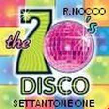 MIX BY RENATO NOCCO SETTANTONE ONE