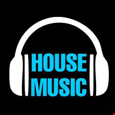 Mix By Renato Nocco House Gennaio 2018
