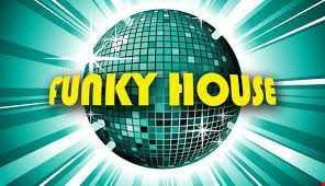 Mix By Renato Nocco House Settembre 2k18