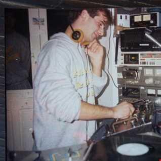 DIC 1987 2 MIX BY RENATO NOCCO  (DANDY DJ -MARICOSOM-TARANTO