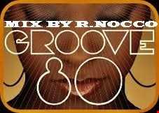 GROOVE FUNK 80 s