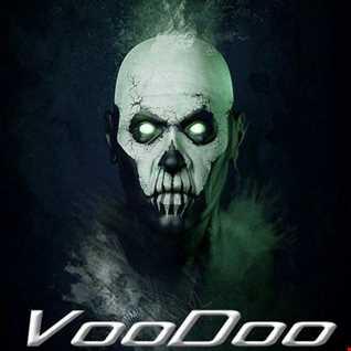 voodoo live mgr june 2017