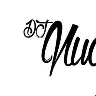 Dj Nuck Soulful House October2016