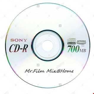 Mr.Film Mix@Home