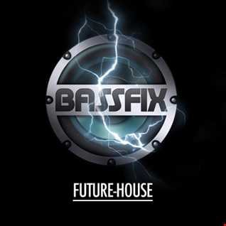 Future House (March 2015)