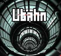 U-Bahn 002 - Tech House & Techno (September 2014)
