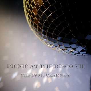 Picnic at the Disco VII