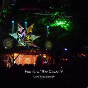 Picnic at the Disco IV