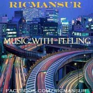 Music with Feeling 41 - End of Year Chillout Special