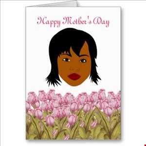 Special Mothers Day Mix