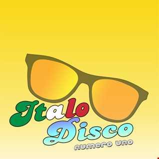 Italo Disco numero uno