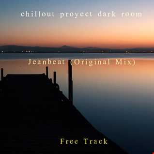 chillout proyect dark room Jeanbeat (Original Mix) Free Track