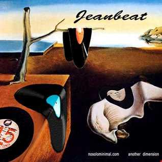 At The Edge Of The Minimalism Jeanbeat (Original Mix) Demo track