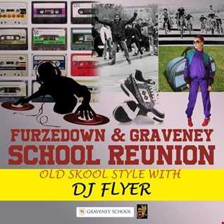 FURZEDOWN & GRAVENEY SCHOOL REUNION 15.10.2016 PT 3