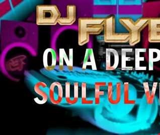 FLYERS EXCLUSIVE GOOD FRIDAY PROMO MIX