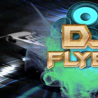 DJ FLYER EXPERIENCE VOL 12