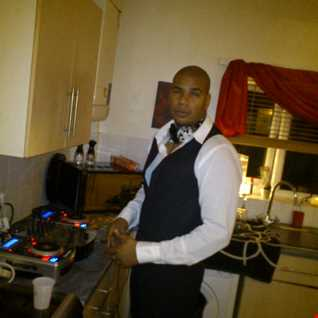 ITS ALL ABOUT THE SOULFUL SESSIONS