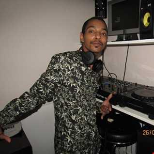 FLYERS BBQ DJ TECHNICAL T 26.8.2017