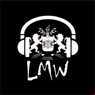 FLYERS HOUSE UP BREAKFAST SHOW ON LMW  15.10.2016