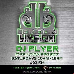 Download Top DJ mixes - Stream the best dj mixes free - Page