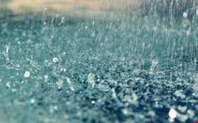IT RAIN & IT POURS DEEP & SOULFUL HOUSE