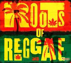 FLYERS GOOD FRIDAY ROOTS OF REGGAE 2016