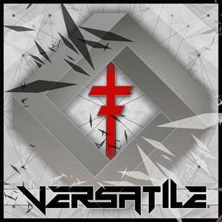 SemTex - Versatile EP - Crystal Blue