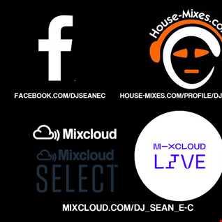 13th JAN   WORKSOP DJS RADIO   INDIE DANCE NU DISCO   WEDNESYDAY 6pm 7pm