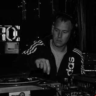 DJ SEANE - C HOUSE2FUNKRADIO LIVE OLD SKOOL SET 03.12.16