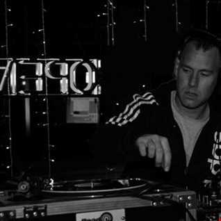 DJ SEANE C LAST VINLY RADIO SET HOUSED2FUNKRADIO 27.01.16