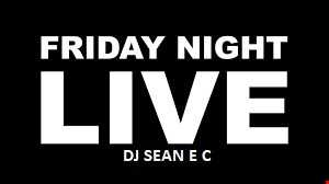 Friday night live OLD SKOOL PART 1  2020 07 17