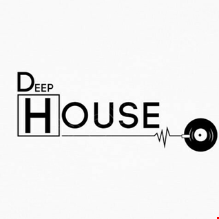 DEEP HOUSE VOL 1 - THE OLDER DAYS