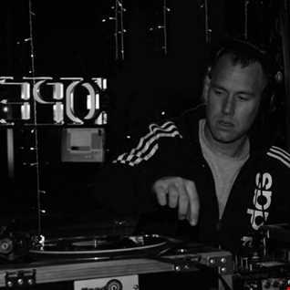 DJ SeanEc Mixup Mix dance till you drop 11.05.16