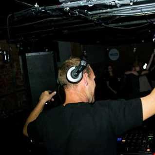 dj seane c first DnB   Jungle vinyl mix 5.7.17