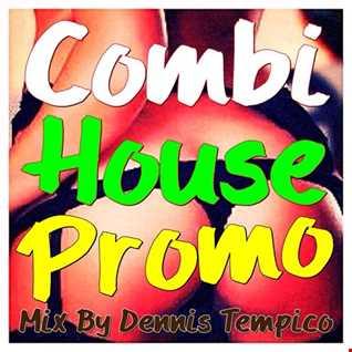 COMBI HOUSE PROMO