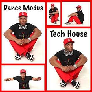 DANCE MODUS