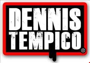 RENOVATION @ DJ DENNIS TEMPICO