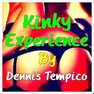 KINKY XPERIENCE NR 4